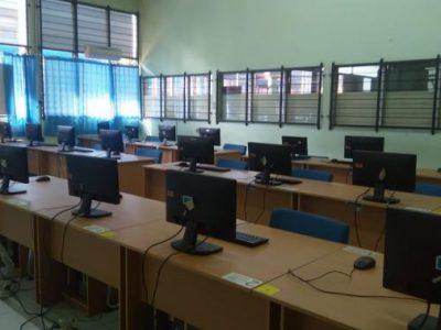 Lab. Komputer